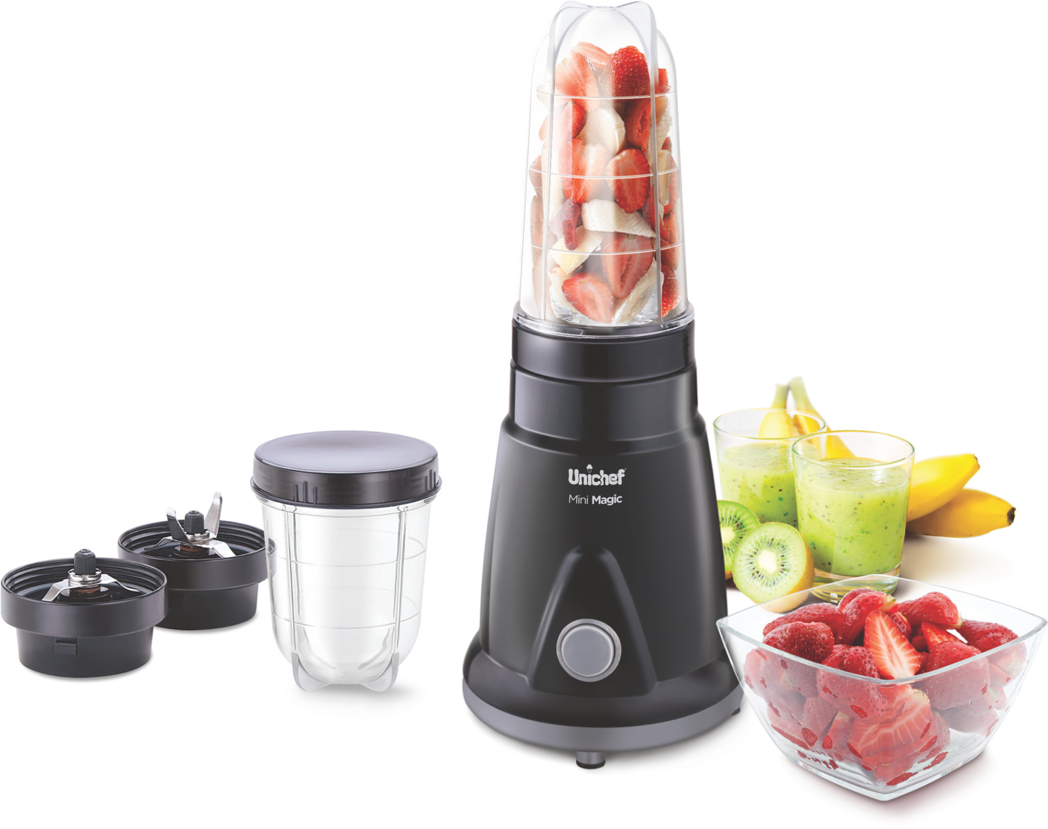 Buy Juicer Machine Online And Get Unique Experience