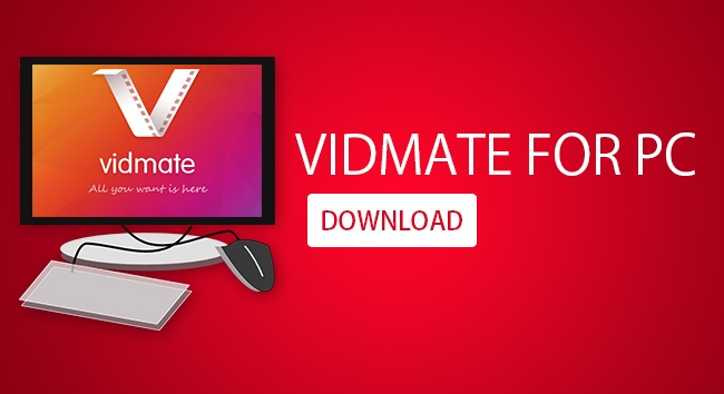 Guidelines To Download And Install Vidmate On Your Device