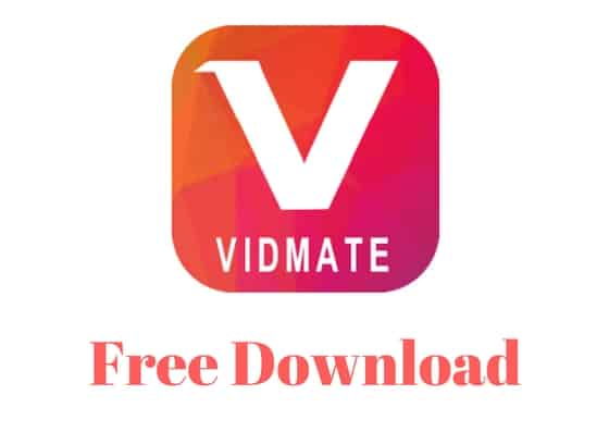 Vidmate Excellent App To Stream Tv Shows On Pc Online Business Bazar