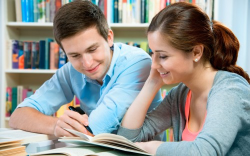 A tutor can help you in Gre Prep