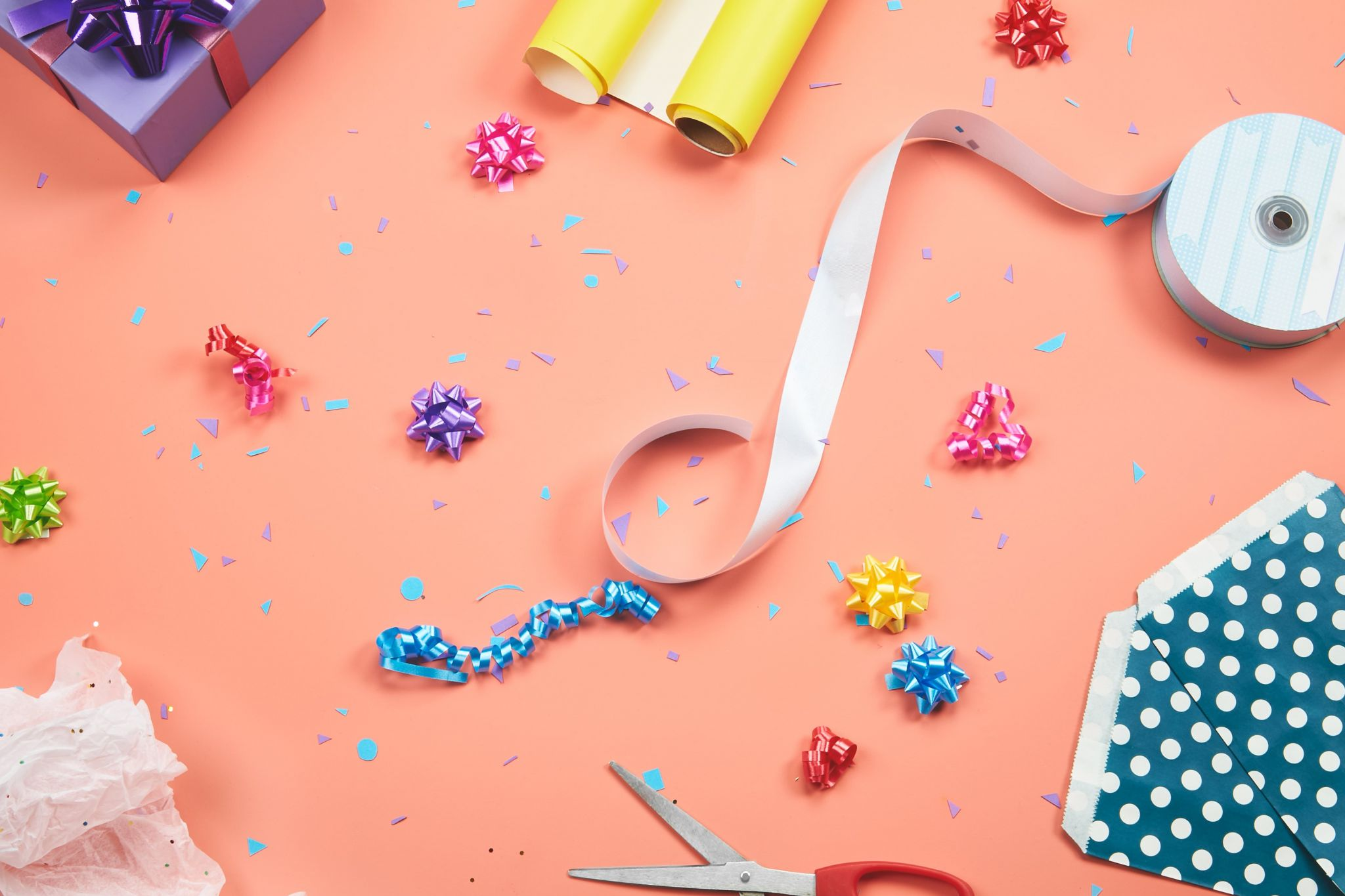 gift-wrapping-supplie